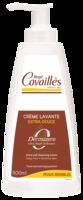 Rogé Cavaillès Dermazero Crème Lavante Extra Douce 500ml à Bordeaux