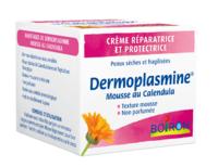 Dermoplasmine Mousse Au Calendula à Bordeaux