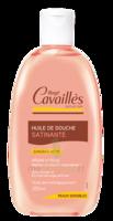 Rogé Cavaillès Huile Bain Et Douche Satinante 250ml à Bordeaux