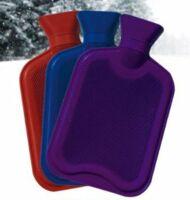 Shoop's Bouillotte Classique Violet 2l à Bordeaux